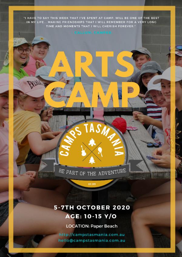 Arts_Camp.png