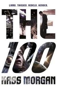 The_100.jpg