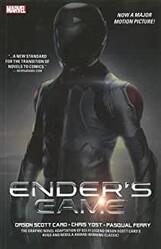 Ender_s_Game.jpg