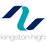 Kingston High School