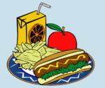 Canteen food logo.png
