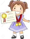 Merit_Certificate.jpg