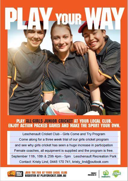 Girls_Cricket_Program_Flyer.JPG