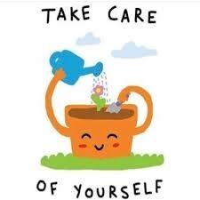 Take_care_of_yourself.jpg