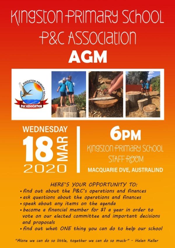 P_C_AGM_poster.jpg