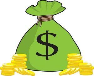 Fundraising_logo.jpg