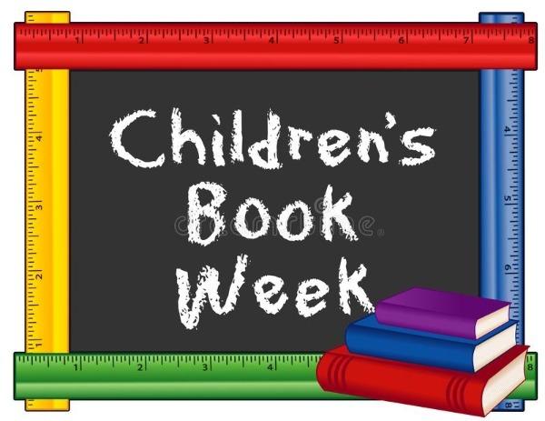 book_week.jpg