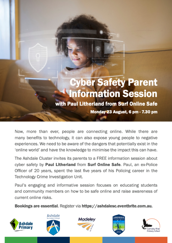Cluster_Cyber_Safety_Flyer_A5_Aug21.png