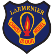 Larmenier Catholic Primary School