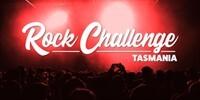 Rock_Challenge.jpg
