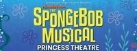 Spongebob_logo.JPG