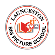 Launceston Big Picture School