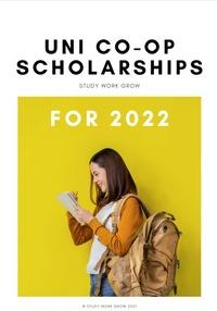 uni_coop_scholarships_thumbnail.jpg