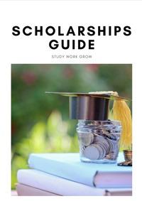 Scholarships_GuideThumbnail.jpg