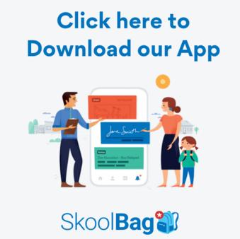 SkoolBag_Website_Tile_4.png
