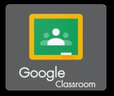 google_classroom.png