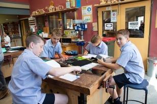 Classroom_Pictures_2020_23.jpg