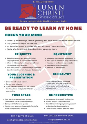 Be_Ready_to_Learn_at_Home_16.8.21.jpg
