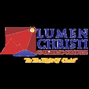 Lumen Christi Catholic College - Pambula Beach