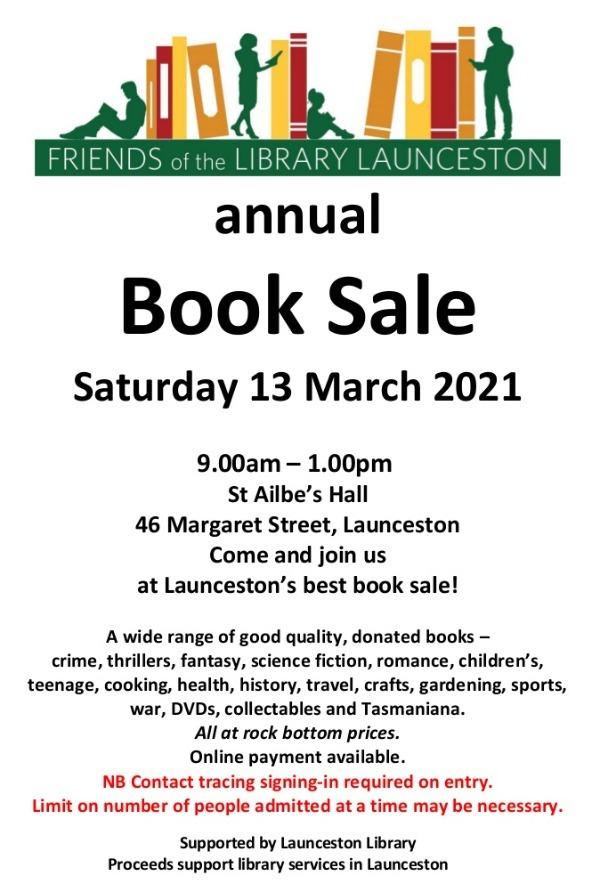 Poster_Book_Sale_2021.jpg