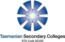 RTO_Logo.jpg