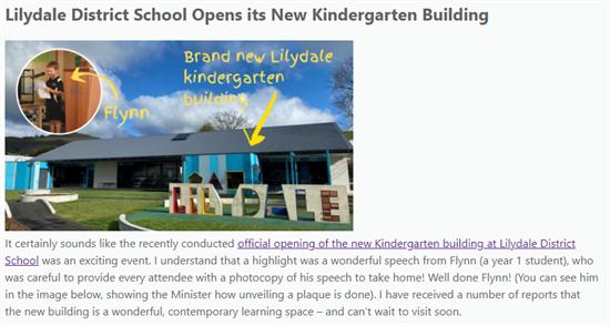 Flynn_Kinder_opening.PNG