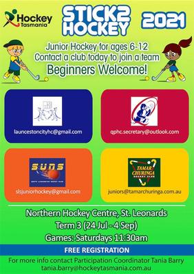 northern_stick2hockey_July_2021_flyer_1_.jpg