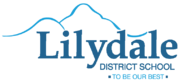 Lilydale District School
