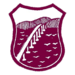 Lindisfarne North Primary School Logo