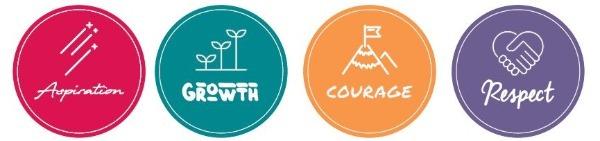 Values_logo.JPG