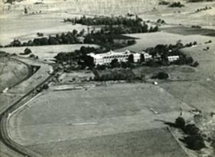 aerial_1930s.jpg
