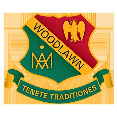 St John's College Woodlawn