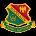 St John's College Woodlawn Logo
