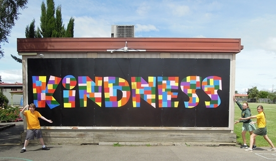Kindness_1_.JPG