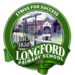 Longford Primary School Logo