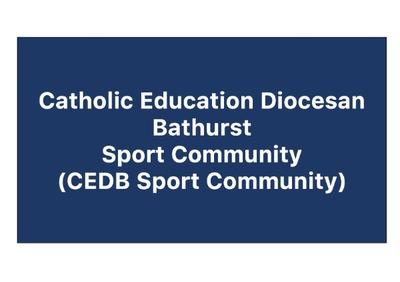 Catholic Education Diocesan Bathurst.jpg