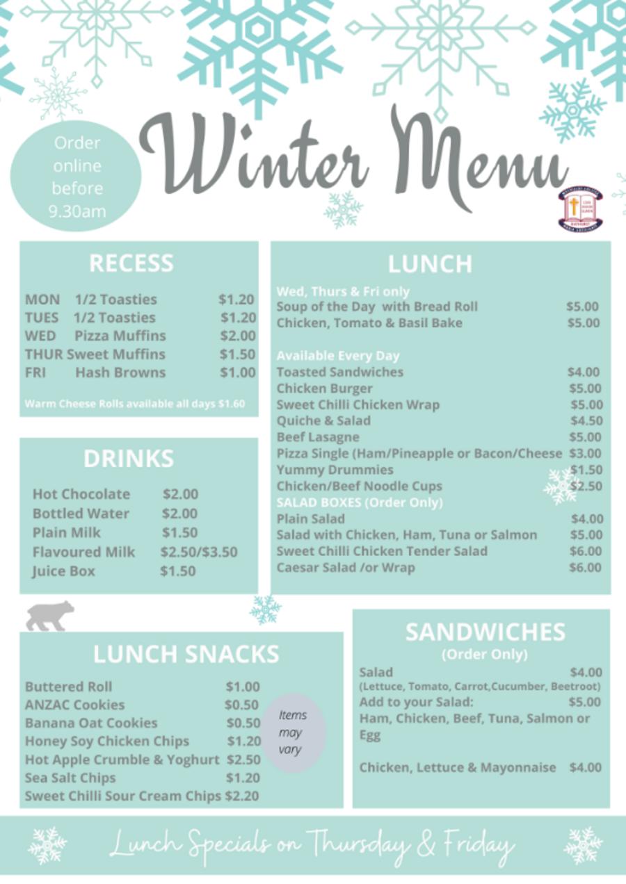 Canteen Menu - Winter.png