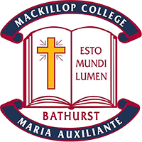 MacKillop College - Bathurst