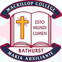 MacKillop College - Bathurst