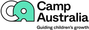 Camp_Aus_Logo.png