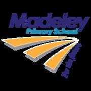 Madeley Primary School