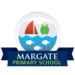 Margate Primary School Logo