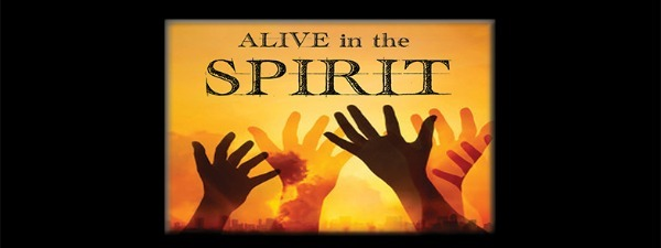 alive_in_the_spirit_sermon_series_web.jpg