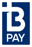 BPAY_2012_PORT_BLUE.png