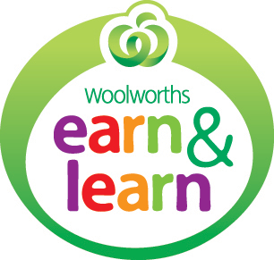 Earn_and_Learn_Logo.png