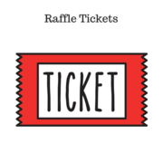 Raffle_Tickets.png