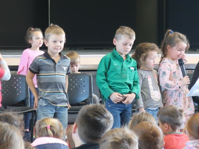 kinder assembly (1) (Small)