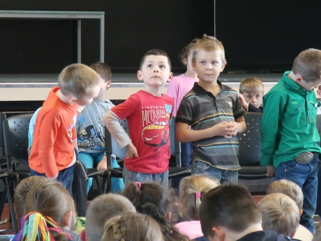 kinder assembly (2) (Small)