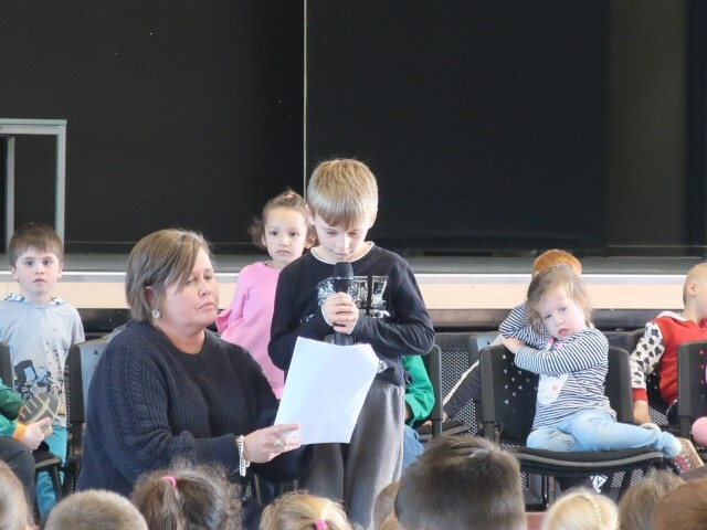 kinder assembly (14) (Small)