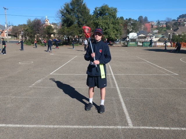 Lacrosse 002 (Small)